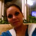 Alena, 25, Kaluga, Russia