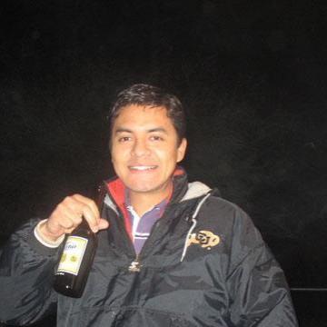 Mayogenes Gtz, 35, Irapuato, Mexico