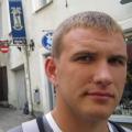 Ruslan, 34, Helsinki, Finland