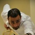 omran alati, 30, Abu Dhabi, United Arab Emirates