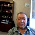 BORIS, 59, Moscow, Russia