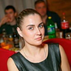 Ira, 20, Zaporozhe, Ukraine