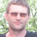 Анатолий, 50, Kletsk, Belarus