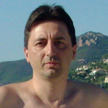 ren, 46, Torino, Italy