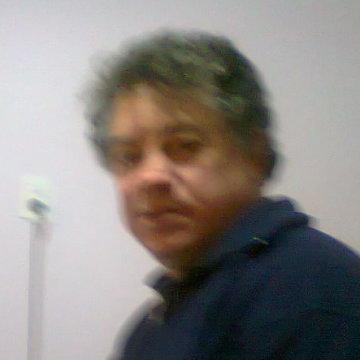 richard, 48, General Roca, Argentina