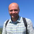 Maksim, 32, London, United Kingdom