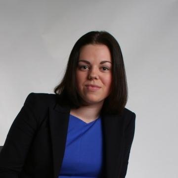 Viktorija Seglina, 21, Riga, Latvia