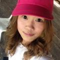 Noyty. Makino, 25, Bangkok Noi, Thailand
