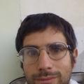 Marco, 32, Marsala, Italy