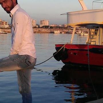 سام, 31, Syria, United States