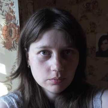 Таня, 36, Pavlodar, Kazakhstan