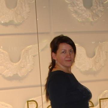 Лилия, 38, Herson, Ukraine