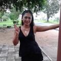nuchjarin senangern , 40, Bangkok Noi, Thailand