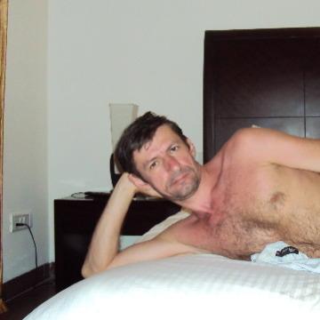 игорь, 45, Rostov-na-Donu, Russia