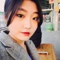 Hansol, 20, Migum, South Korea