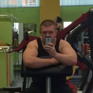 Игорь, 41, Moscow, Russian Federation