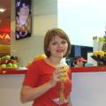 Людмила, 40, Krasnodar, Russia