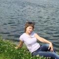 Людмила, 39, Krasnodar, Russia