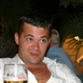 Юрий, 42, Moscow, Russia