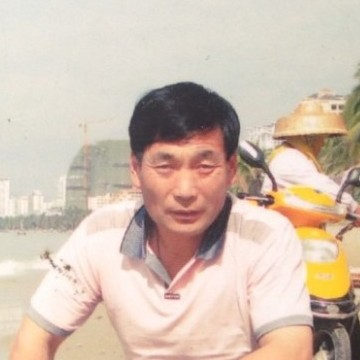 Ask me, 53, Changchun, China
