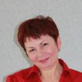 светлана александровна, 51, Mariupol, Ukraine