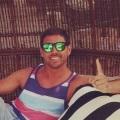 Víctor , 37, Las Palmas, Spain