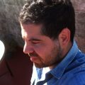 Maxy, 37, Lanus, Argentina