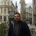 Aşkın, 40, Bodrum, Turkey