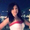 Marina Mustafina, 27, Perm, Russia