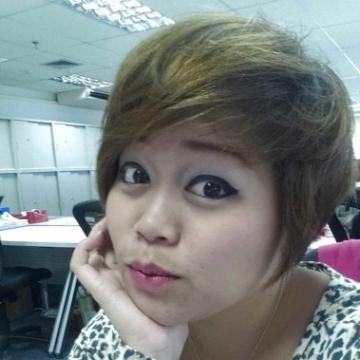 Modlala, 32, Bangkok Noi, Thailand