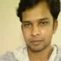 Aslam, 31, Auckland, New Zealand