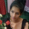 Rose, 27, Bangkok Noi, Thailand