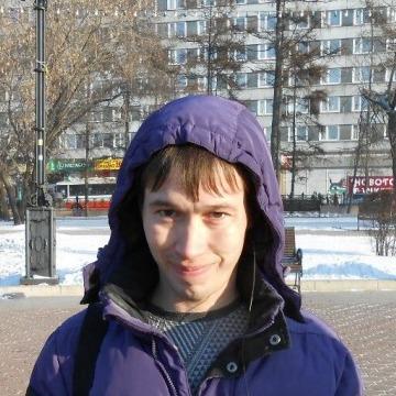 Роман, 32, Ust-Kut, Russia