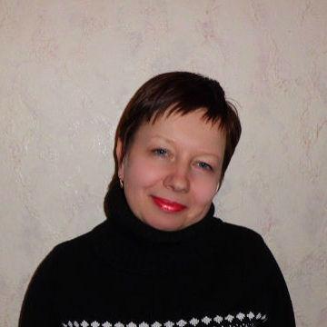 Светлана, 49, Nizhnevartovsk, Russia