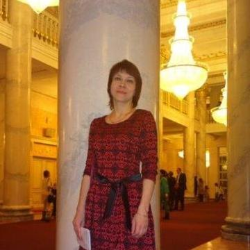 МАрина, 37, Tolyatti, Russia