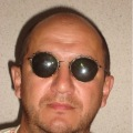 Мюрат, 54, Almetevsk, Russia