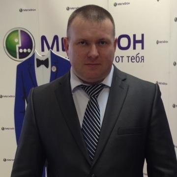 Матвей, 40, Rostov-na-Donu, Russia