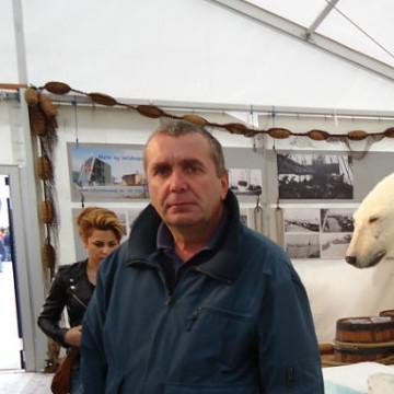 Валерий, 56, Mogilev, Belarus