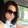 Natalia, 39, Moscow, Russia