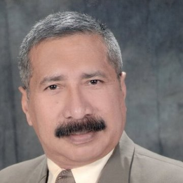 RODRIGUEZ MONTES VICTOR MIGUEL, 63, Lima, Peru