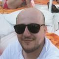 erkan, 37, New York, United States