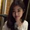 lili, 33, Beijing, China