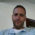 Gurcanv Vardar, 36, Istanbul, Turkey