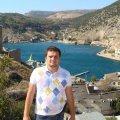 Антон, 31, Krasnodar, Russia