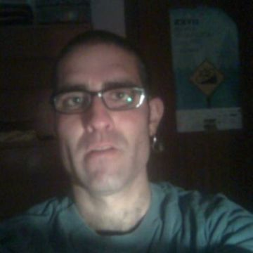 albert, 35, Lleida, Spain
