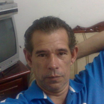 Guillermo, 50, Tepic, Mexico