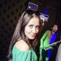 Виктория , 28, Astana, Kazakhstan