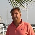Sergey , 60, Moscow, Russia