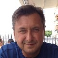 Sergey , 61, Moscow, Russia