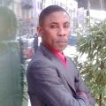 Kouao Kouassi Michel, 50, Senago, Italy